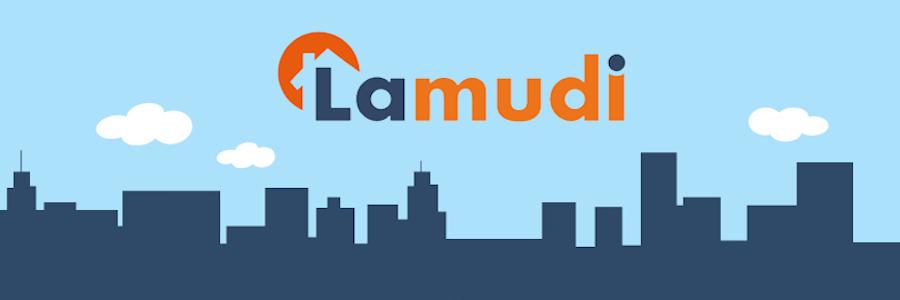 Lamudi profile banner