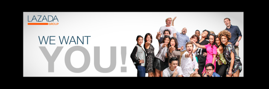Management Associate Program profile banner profile banner