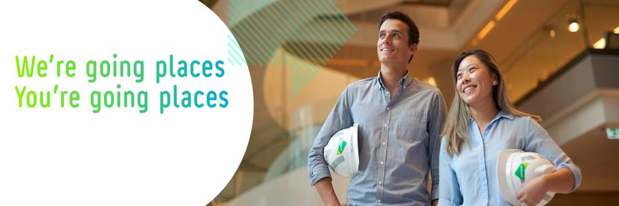 Graduate Engineer (MEP, QS & Architecture) profile banner profile banner