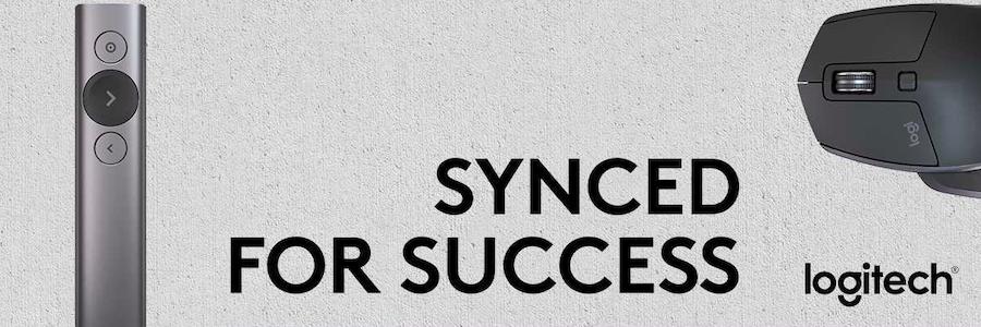 Customer Supply Chain Intern profile banner profile banner