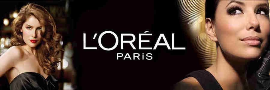 L'Oréal Sales Leadership Development Program 2018 profile banner profile banner