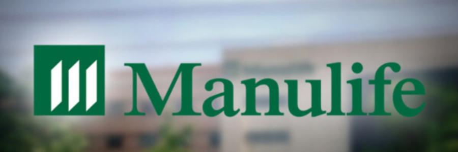 Manulife Malaysia profile banner