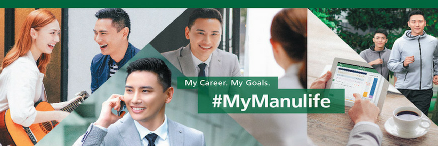 Business Analytics Specialist Intern profile banner profile banner