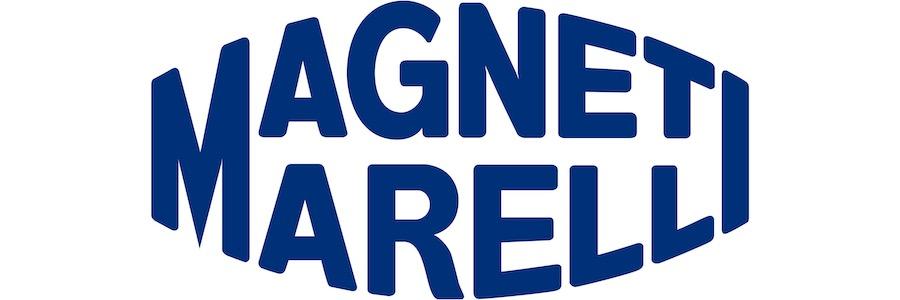 Sales Internship profile banner profile banner