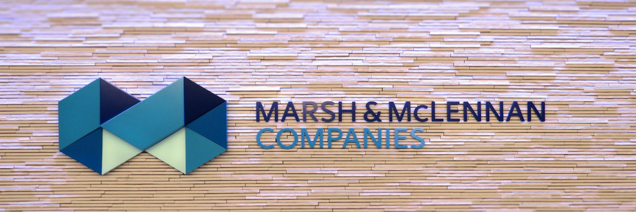 Management Associate profile banner profile banner