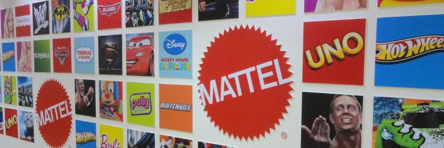 Marketing Summer Internship profile banner profile banner