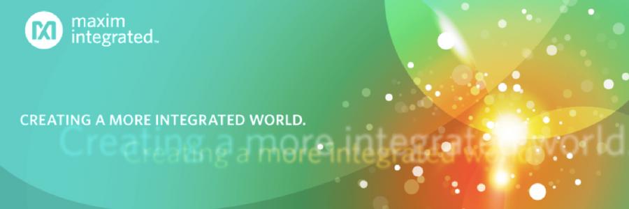 Intern - Shipping profile banner profile banner