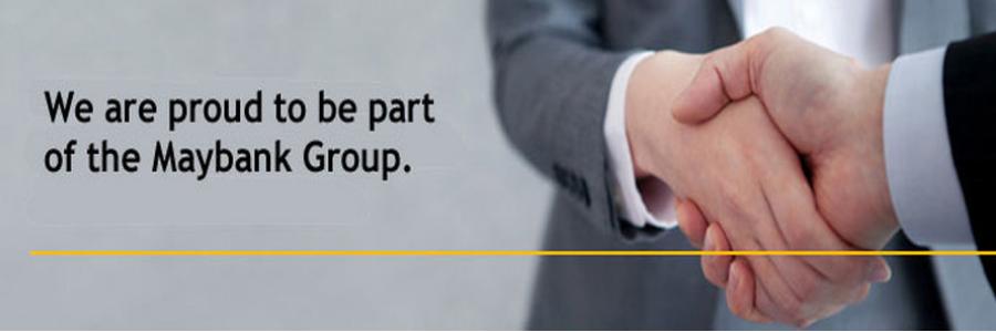 Global Maybank Apprentice profile banner profile banner