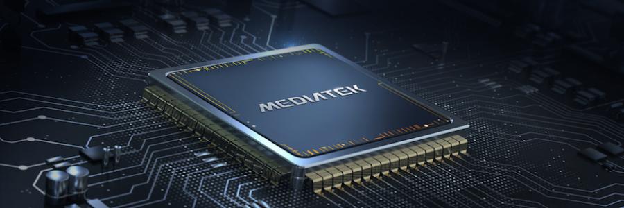 Chip Design Engineer profile banner profile banner