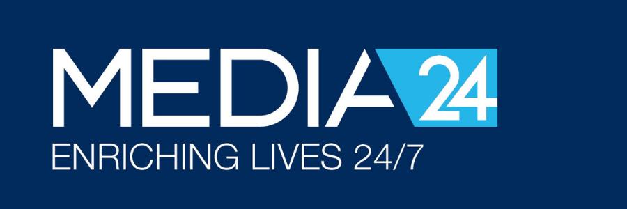 Journalism Internship profile banner profile banner