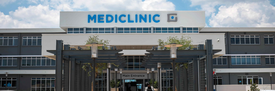 Pharmacist Intern - Mpumalanga profile banner profile banner