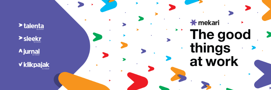 Internship Program - HR & GA profile banner profile banner