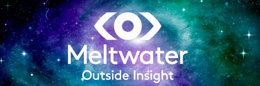Media Data Analyst Intern - Client Success Team - 2021 profile banner profile banner