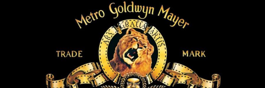 Assistant - Marketing profile banner profile banner