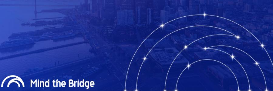 Entry-Level Innovation Advisor profile banner profile banner