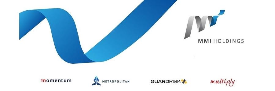 Intern Software Developer profile banner profile banner