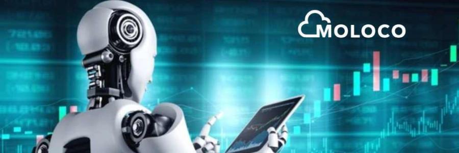 Software Engineer Intern profile banner profile banner