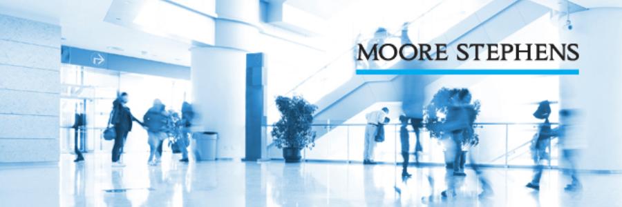 SAICA Trainee - Audit & Assurance - George & Mossel Bay 2022 & 2023 profile banner profile banner