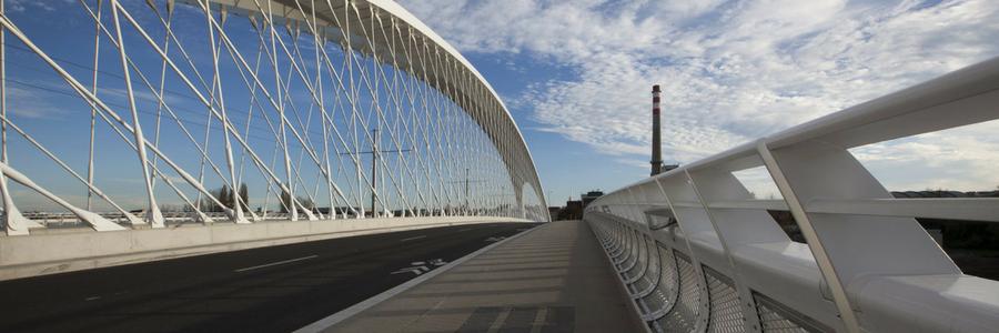 Graduate Engineer - Bridges & Civil Structures - 2020 Graduate Program profile banner profile banner