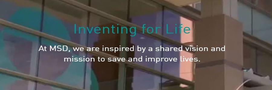 Research Intern - Cancer Biology (Quantitative Biosciences) profile banner profile banner