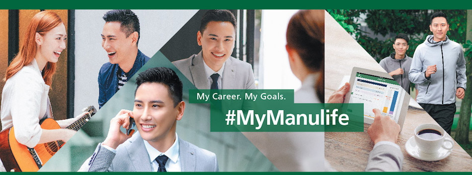 Corporate Management Trainee Program profile banner profile banner
