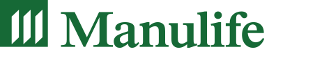 Manulife SG logo