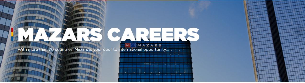 Accounting Intern – Hanoi profile banner profile banner