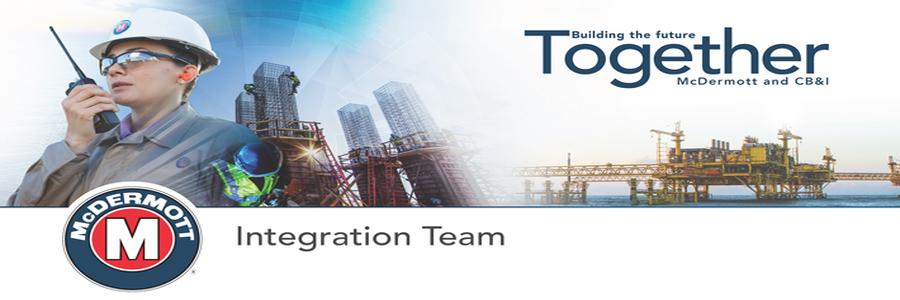Engineering Intern (January 2019 Intake) profile banner profile banner