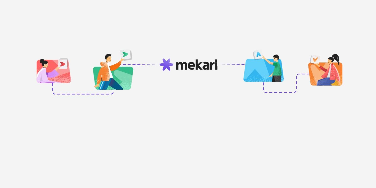 Internship Program-Marketing profile banner profile banner