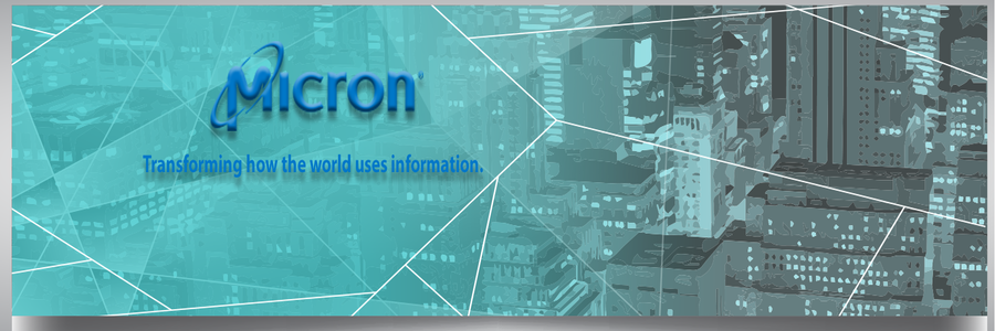 Intern - Test Solutions Engineering profile banner profile banner