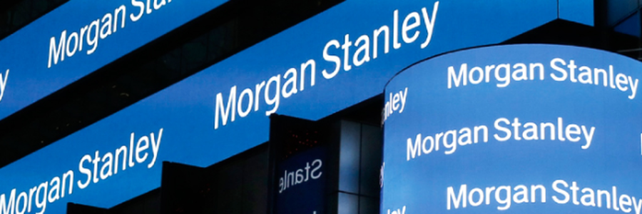 Morgan Stanley 2018 Institutional Equity Division