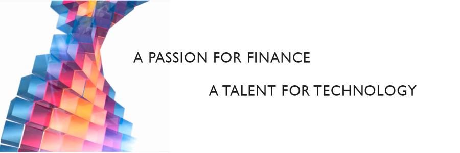 Analytics Internship profile banner profile banner