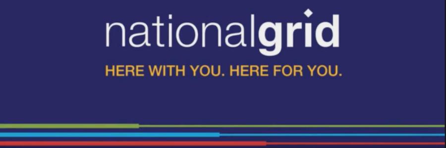 Graduate Development Program - Associate Analyst - Inventory Management profile banner profile banner
