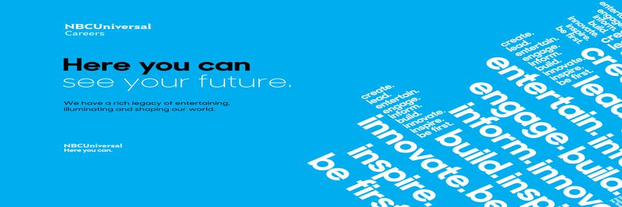 Digital & Social Marketing Intern (June 2021 - Jan 2022) profile banner profile banner