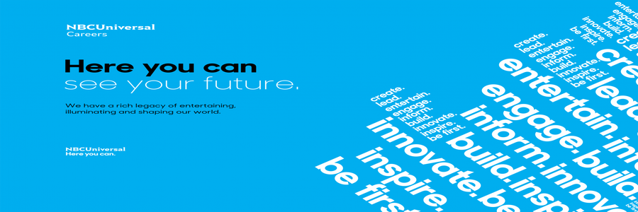 CNBC Events Intern (June 2021 - Jan 2022) profile banner profile banner