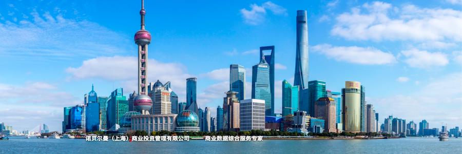 Map Development IT Engineer profile banner profile banner