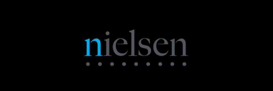 Nielsen Holdings profile banner