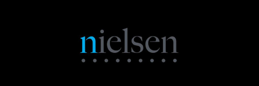 Nielsen Vietnam profile banner