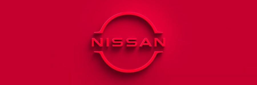 Intelligence Manufacturing Engineer profile banner profile banner