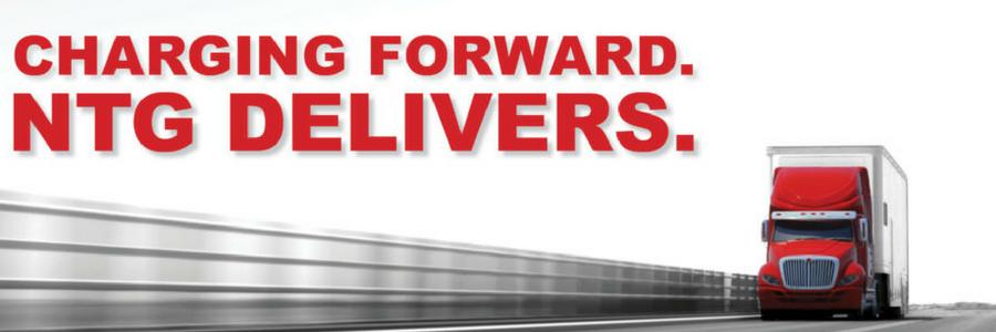 Logistics Internship - Detroit profile banner profile banner