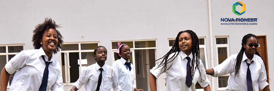 Primary School Afrikaans Teacher - Boksburg profile banner profile banner