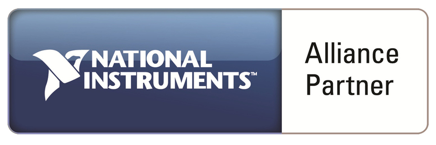 National Instruments profile banner