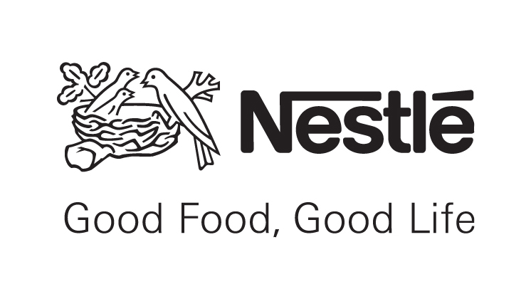 Nestle Phils PH logo