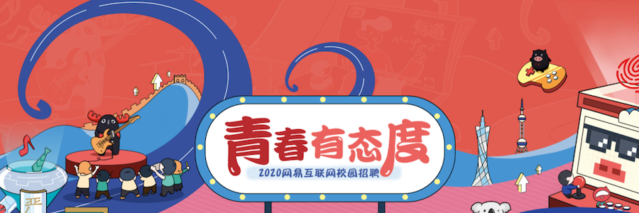 Game Visual Designer profile banner profile banner