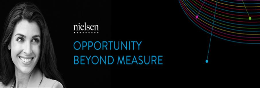 Intern - Data Science profile banner profile banner