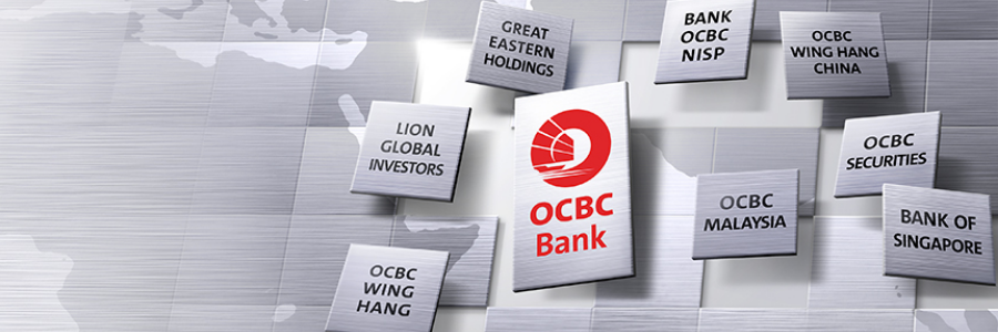 Internship - Global Corporate Banking - Global Commodities Finance profile banner profile banner