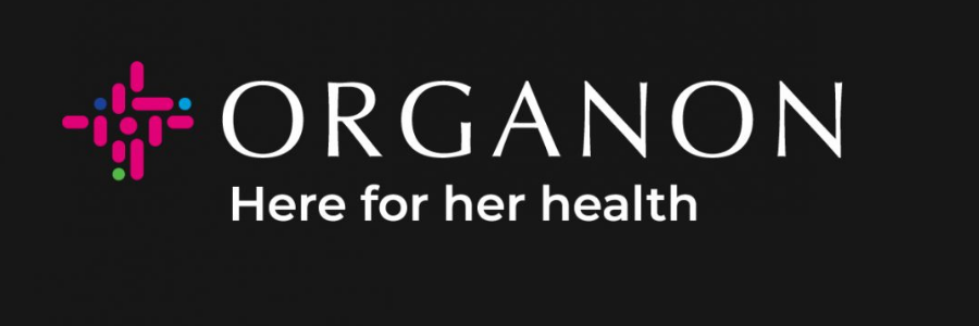 Business Practice Graduate profile banner profile banner