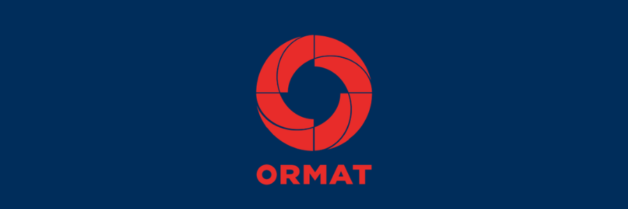 Ormat Technologies profile banner