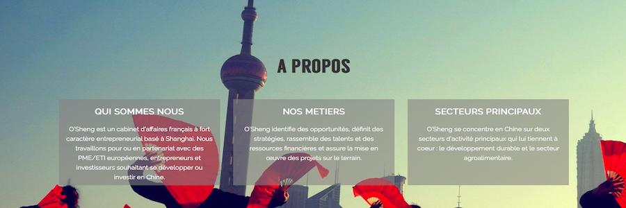 Graduate Consulting Specialist profile banner profile banner