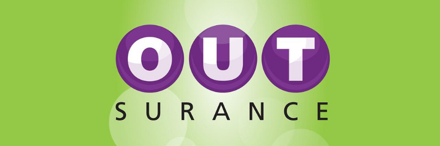 OUT Human Resources Intern profile banner profile banner